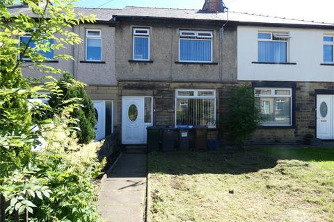 3 bedroom terraced house for sale - Beacon Grove, Wibsey, Bradford, BD6