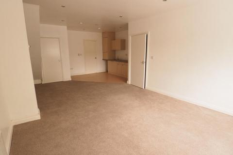2 bedroom apartment to rent - Anlaby Road, Hull, HU3 6QP