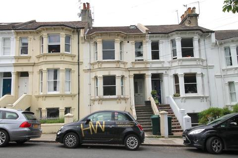 3 bedroom flat to rent - Springfield Road, Brighton, BN1 6BZ