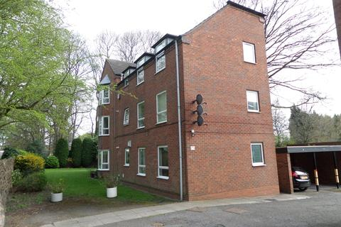 2 bedroom flat to rent - Edward Court, Birmingham Road, Walsall