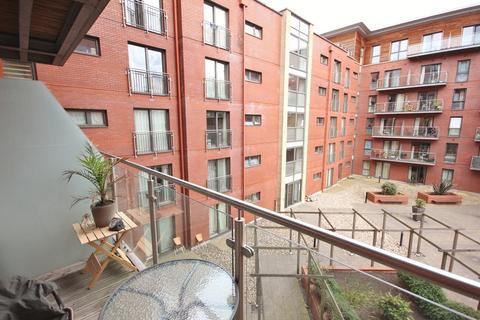 2 bedroom apartment for sale - Porterbrook House, Ecclesall Road, S11