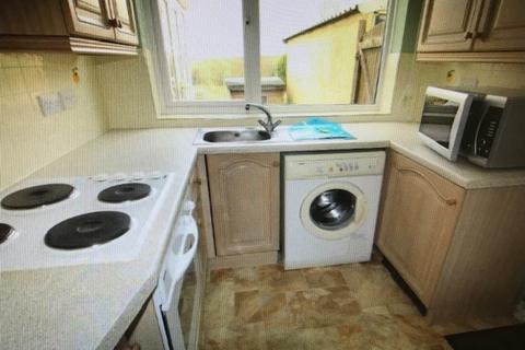 3 bedroom semi-detached house to rent - Mansfield Road, Killamarsh, Sheffield