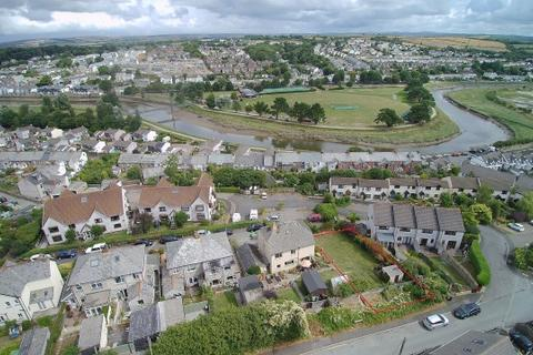 Land for sale - Wadebridge