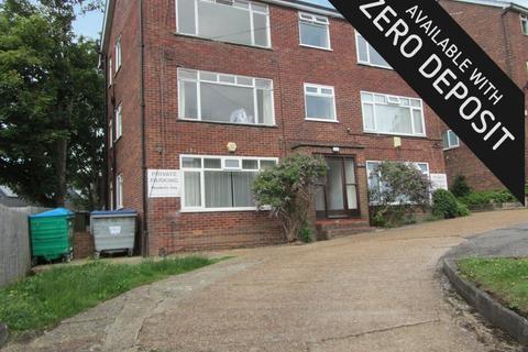 1 bedroom apartment to rent - Romsey Road, Southampton
