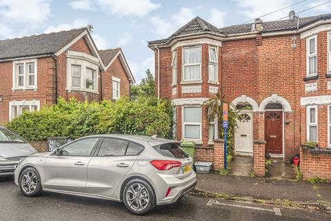 3 bedroom flat for sale - Richmond Road, Southampton