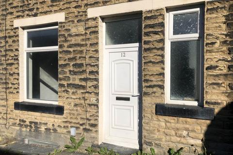 4 bedroom house share to rent - Arcadia Street , Keighley,