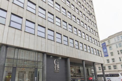 1 bedroom apartment for sale - Galbraith House, Great Charles Street Queensway, Birmingham, B3