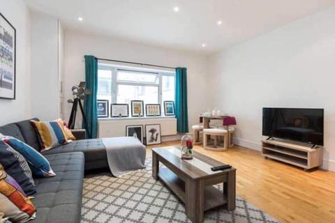 2 bedroom terraced house to rent - Delightful 2 Bedroom Apartment in Paddington