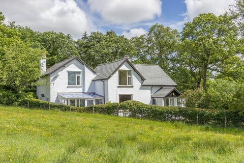 3 bedroom detached house for sale - Ellerthwaite, Buckbank Lane, Cautley