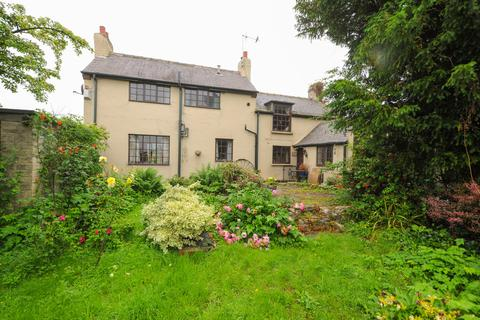 2 bedroom cottage for sale - Hady Lane, Chesterfield