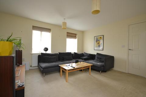 2 bedroom flat to rent - Wordsworth Road, Horfield, BS7