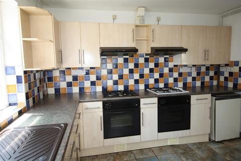7 bedroom property to rent - Glynrhondda Street, Cathays
