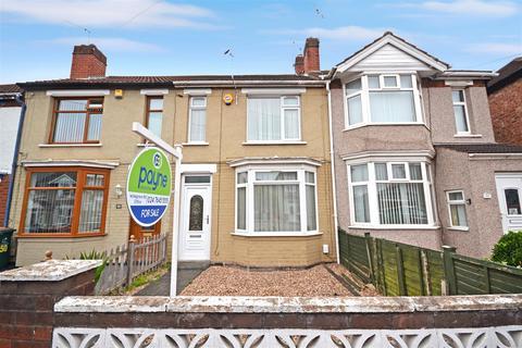 2 bedroom terraced house for sale - Wyken Grange Road, Coventry