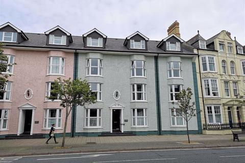 3 bedroom flat for sale - North Parade, Aberystwyth