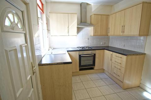 2 bedroom house for sale - 2-Bedroom House for Sale in Caroline Street, Preston