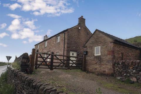 Farm for sale - Quarnford, Buxton