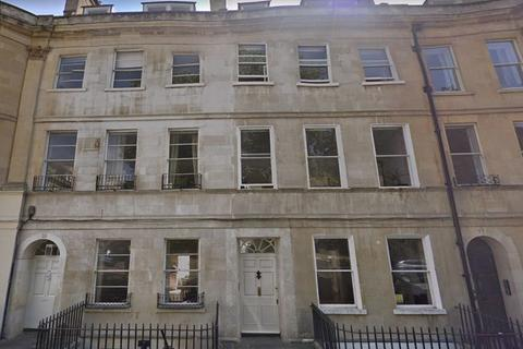 2 bedroom apartment to rent - St James Square