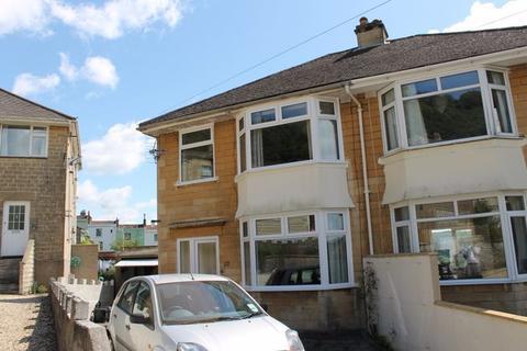 2 bedroom house to rent - Arundel Road