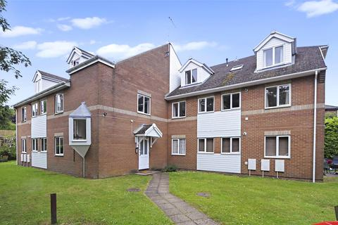 2 bedroom apartment for sale - Danecourt Road, Poole, Dorset, BH14