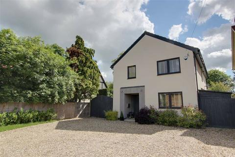 4 bedroom detached house for sale - Eaton Bray, Bedfordshire