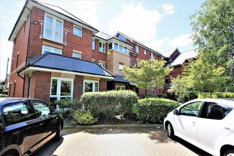 2 bedroom retirement property for sale - Strawberry Court, Ashbrooke, Sunderland, SR2