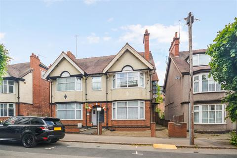 7 bedroom house for sale - Friars Road, City Centre, Coventry