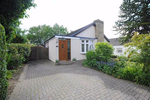 3 bedroom detached bungalow for sale - Haverthwaites Drive, Aberford, Leeds, LS25