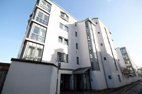 2 bedroom flat to rent - Imperial Lane, Cheltenham