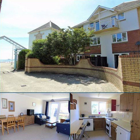 2 bedroom duplex for sale - Patagonia Walk, Maritime Quarter, Swansea