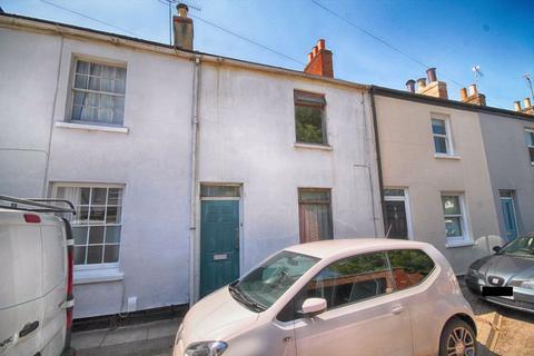 2 bedroom terraced house for sale - Glenfall Street, Fairview, Cheltenham, GL52