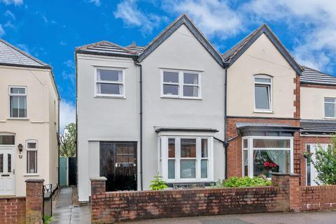 3 bedroom semi-detached house for sale - Western Road, Hednesford