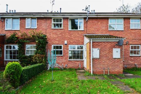 1 bedroom maisonette to rent - Bridge Piece, Northfield, Birmingham