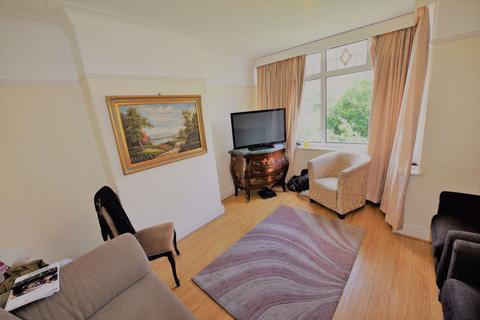 4 bedroom house to rent - Newport View
