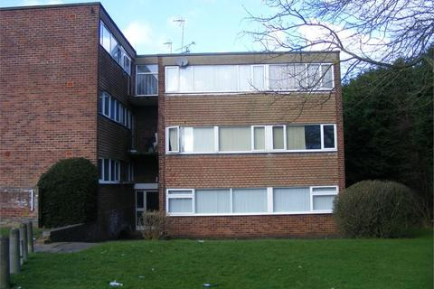 2 bedroom flat to rent - Comrie Close, Norton Hill Estate, COVENTRY