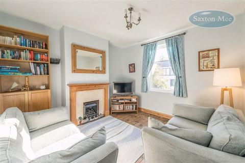 3 bedroom terraced house for sale - Springvale Road, Crookes, Sheffield, S10