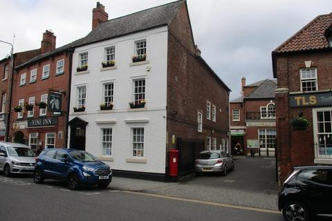 Shop for sale - 15 Churchgate, Retford, Nottinghamshire, DN22 6PA