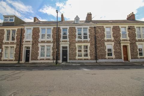 4 bedroom terraced house for sale - Hutton Terrace, Newcastle Upon Tyne