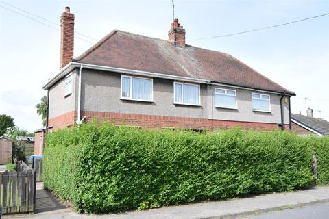 3 bedroom semi-detached house for sale - Laurel Avenue, Forest Town, Mansfield