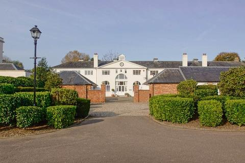 4 bedroom coach house for sale - Tewin Water, Welwyn, AL6