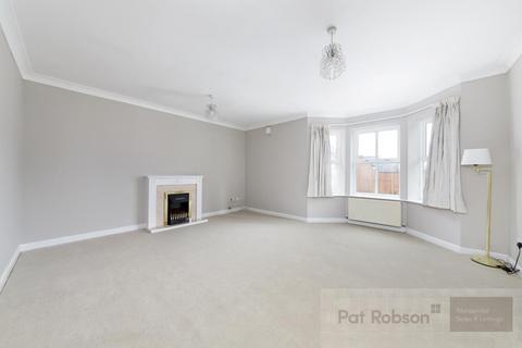 2 bedroom apartment for sale - Sovereign Court, Jesmond