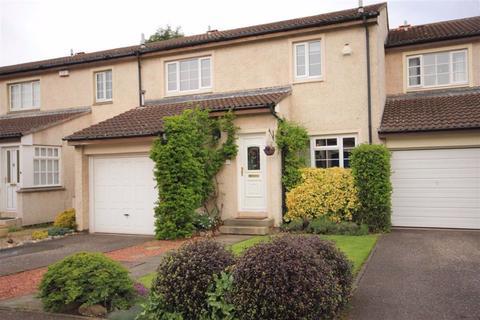 3 bedroom terraced house to rent - Braehead Drive