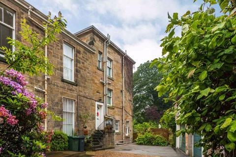 2 bedroom flat to rent - OSWALD ROAD, GRANGE, EH9 2HF