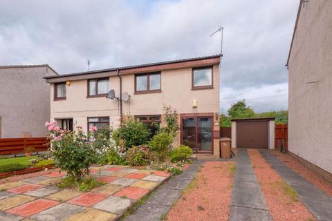 3 bedroom terraced house to rent - CAMERON TOLL GARDEN, EDINBURGH, EH16 4TG