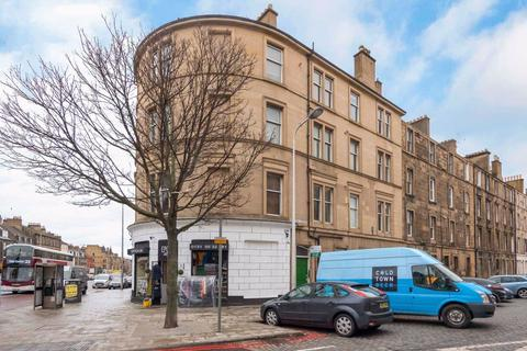 1 bedroom flat to rent - IONA STREET, LEITH, EH6 8SG