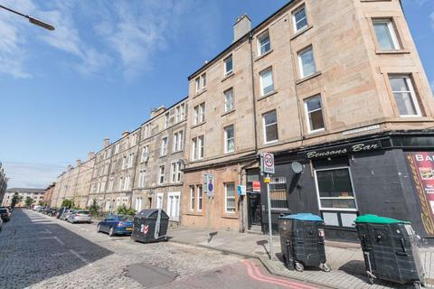 1 bedroom flat to rent - DOWNFIELD PLACE, DALRY, EH11 2EH