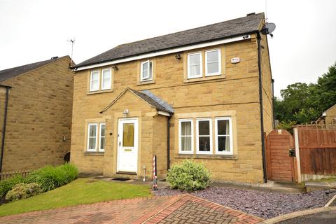 Search 4 Bed Houses For Sale In Bradford   OnTheMarket