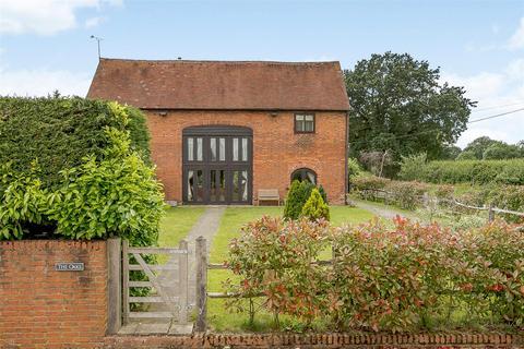 4 bedroom barn conversion for sale - Harvest Hill Lane, Meriden, Coventry
