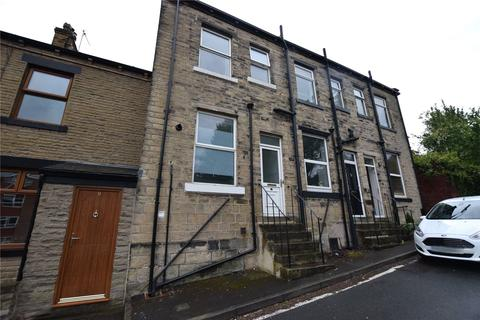 2 bedroom terraced house to rent - Turner Street, Farsley, Pudsey, West Yorkshire