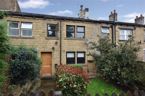 3 bedroom terraced house for sale - Longfield Road, Pudsey, West Yorkshire