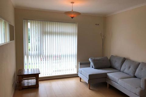 2 bedroom flat to rent - 358 ROWOOD DRIVE, B92 9LL